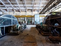 Turbine-hall-elektrownia-elektrocieplownia-power-plant-power-station-Italy-Wlochy-luoghi-abbandonati-urbex-urban-exploration-abandoned-urbex.net_.pl-8
