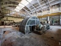 Turbine-hall-elektrownia-elektrocieplownia-power-plant-power-station-Italy-Wlochy-luoghi-abbandonati-urbex-urban-exploration-abandoned-urbex.net_.pl-9