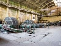 Turbine-hall-elektrownia-elektrocieplownia-power-plant-power-station-Italy-Wlochy-luoghi-abbandonati-urbex-urban-exploration-abandoned-urbex.net_.pl_