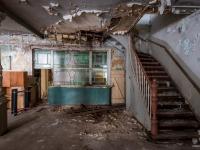 urbex-germany-abandoned-ballroom-5