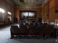 kino-uciecha-abandoned-opuszczone-polska.-poland-urbex-2