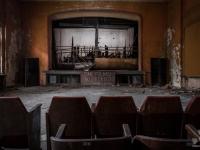 kino-uciecha-abandoned-opuszczone-polska.-poland-urbex-3