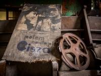 kino-uciecha-abandoned-opuszczone-polska.-poland-urbex-4