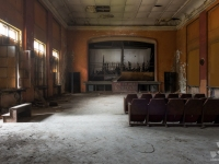 kino-uciecha-abandoned-opuszczone-polska.-poland-urbex