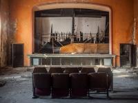 kino-uciecha-polska-poland-urberx-abandoned-opuszczone-2