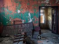 kino-uciecha-polska-poland-urberx-abandoned-opuszczone-3