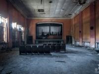 kino-uciecha-polska-poland-urberx-abandoned-opuszczone-8