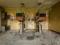 kino-uciecha-polska-poland-urberx-abandoned-opuszczone-9