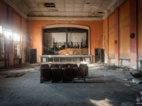 kino-uciecha-polska-poland-urberx-abandoned-opuszczone