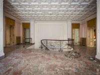 Villa-PDO-willa-villa-manor-mansion-chatoue-Italy-Wlochy-luoghi-abbandonati-urbex-urban-exploration-abandoned-miejsca-opuszczone-urbex.net_.pl-3