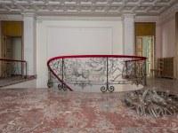 Villa-PDO-willa-villa-manor-mansion-chatoue-Italy-Wlochy-luoghi-abbandonati-urbex-urban-exploration-abandoned-miejsca-opuszczone-urbex.net_.pl-4