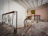 Villa-PDO-willa-villa-manor-mansion-chatoue-Italy-Wlochy-luoghi-abbandonati-urbex-urban-exploration-abandoned-miejsca-opuszczone-urbex.net_.pl-5