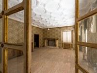 Villa-PDO-willa-villa-manor-mansion-chatoue-Italy-Wlochy-luoghi-abbandonati-urbex-urban-exploration-abandoned-miejsca-opuszczone-urbex.net_.pl-7