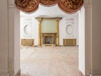 Villa-PDO-willa-villa-manor-mansion-chatoue-Italy-Wlochy-luoghi-abbandonati-urbex-urban-exploration-abandoned-miejsca-opuszczone-urbex.net_.pl-9
