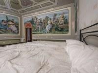 Villa-PDO-willa-villa-manor-mansion-chatoue-Italy-Wlochy-luoghi-abbandonati-urbex-urban-exploration-abandoned-miejsca-opuszczone-urbex.net_.pl_