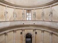 villa-rotonda-spazio-willa-villa-manor-mansion-chatoue-Italy-Wlochy-luoghi-abbandonati-urbex-urban-exploration-abandoned-urbex.net_.pl-2