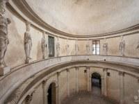 villa-rotonda-spazio-willa-villa-manor-mansion-chatoue-Italy-Wlochy-luoghi-abbandonati-urbex-urban-exploration-abandoned-urbex.net_.pl-3