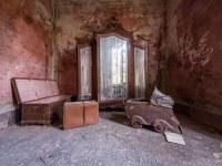 villa-rotonda-spazio-willa-villa-manor-mansion-chatoue-Italy-Wlochy-luoghi-abbandonati-urbex-urban-exploration-abandoned-urbex.net_.pl-4