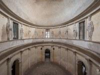 villa-rotonda-spazio-willa-villa-manor-mansion-chatoue-Italy-Wlochy-luoghi-abbandonati-urbex-urban-exploration-abandoned-urbex.net_.pl_