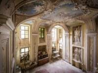 villa-SG-willa-villa-manor-mansion-chatoue-Italy-Wlochy-luoghi-abbandonati-urbex-urban-exploration-abandoned-miejsca-opuszczone-urbex.net_.pl_