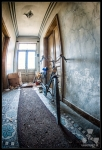 villa-wallfahrt-urbex-urban-exploration-6