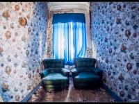 villa-wallfahrt-urbex-urban-exploration-2