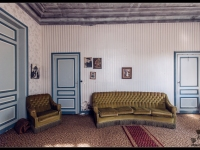 villa-wallfahrt-urbex-urban-exploration-4