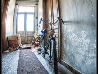 villa-wallfahrt-urbex-urban-exploration-6