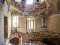 villa-Zobolo-willa-villa-manor-mansion-chatoue-Italy-Wlochy-luoghi-abbandonati-urbex-urban-exploration-abandoned-miejsca-opuszczone-urbex.net_.pl-2