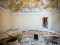villa-Zobolo-willa-villa-manor-mansion-chatoue-Italy-Wlochy-luoghi-abbandonati-urbex-urban-exploration-abandoned-miejsca-opuszczone-urbex.net_.pl-3