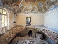 villa-Zobolo-willa-villa-manor-mansion-chatoue-Italy-Wlochy-luoghi-abbandonati-urbex-urban-exploration-abandoned-miejsca-opuszczone-urbex.net_.pl-4