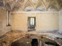 villa-Zobolo-willa-villa-manor-mansion-chatoue-Italy-Wlochy-luoghi-abbandonati-urbex-urban-exploration-abandoned-miejsca-opuszczone-urbex.net_.pl-5