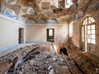 villa-Zobolo-willa-villa-manor-mansion-chatoue-Italy-Wlochy-luoghi-abbandonati-urbex-urban-exploration-abandoned-miejsca-opuszczone-urbex.net_.pl-6