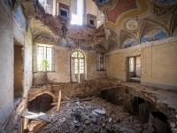 villa-Zobolo-willa-villa-manor-mansion-chatoue-Italy-Wlochy-luoghi-abbandonati-urbex-urban-exploration-abandoned-miejsca-opuszczone-urbex.net_.pl_