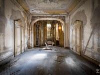 Villa-Drapp-willa-villa-manor-mansion-chatoue-Italy-Wlochy-luoghi-abbandonati-urbex-urban-exploration-abandoned-urbex.net_.pl-10