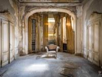 Villa-Drapp-willa-villa-manor-mansion-chatoue-Italy-Wlochy-luoghi-abbandonati-urbex-urban-exploration-abandoned-urbex.net_.pl-11