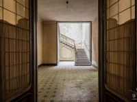 Villa-Drapp-willa-villa-manor-mansion-chatoue-Italy-Wlochy-luoghi-abbandonati-urbex-urban-exploration-abandoned-urbex.net_.pl-12