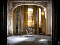 Villa-Drapp-willa-villa-manor-mansion-chatoue-Italy-Wlochy-luoghi-abbandonati-urbex-urban-exploration-abandoned-urbex.net_.pl-13