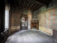 Villa-Drapp-willa-villa-manor-mansion-chatoue-Italy-Wlochy-luoghi-abbandonati-urbex-urban-exploration-abandoned-urbex.net_.pl-15