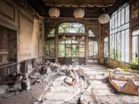 Villa-Drapp-willa-villa-manor-mansion-chatoue-Italy-Wlochy-luoghi-abbandonati-urbex-urban-exploration-abandoned-urbex.net_.pl-2
