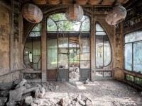 Villa-Drapp-willa-villa-manor-mansion-chatoue-Italy-Wlochy-luoghi-abbandonati-urbex-urban-exploration-abandoned-urbex.net_.pl-3