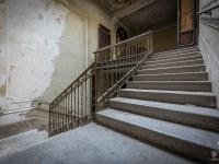 Villa-Drapp-willa-villa-manor-mansion-chatoue-Italy-Wlochy-luoghi-abbandonati-urbex-urban-exploration-abandoned-urbex.net_.pl-4
