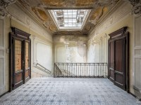 Villa-Drapp-willa-villa-manor-mansion-chatoue-Italy-Wlochy-luoghi-abbandonati-urbex-urban-exploration-abandoned-urbex.net_.pl-5