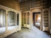 Villa-Drapp-willa-villa-manor-mansion-chatoue-Italy-Wlochy-luoghi-abbandonati-urbex-urban-exploration-abandoned-urbex.net_.pl-6