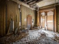 Villa-Drapp-willa-villa-manor-mansion-chatoue-Italy-Wlochy-luoghi-abbandonati-urbex-urban-exploration-abandoned-urbex.net_.pl-7