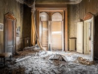 Villa-Drapp-willa-villa-manor-mansion-chatoue-Italy-Wlochy-luoghi-abbandonati-urbex-urban-exploration-abandoned-urbex.net_.pl-8