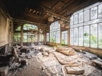 Villa-Drapp-willa-villa-manor-mansion-chatoue-Italy-Wlochy-luoghi-abbandonati-urbex-urban-exploration-abandoned-urbex.net_.pl_