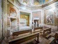 Villa-Grazia-willa-villa-manor-mansion-chatoue-Italy-Wlochy-luoghi-abbandonati-urbex-urban-exploration-abandoned-urbex.net_.pl-2