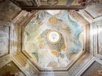 Villa-Grazia-willa-villa-manor-mansion-chatoue-Italy-Wlochy-luoghi-abbandonati-urbex-urban-exploration-abandoned-urbex.net_.pl-3