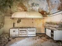 Villa-Grazia-willa-villa-manor-mansion-chatoue-Italy-Wlochy-luoghi-abbandonati-urbex-urban-exploration-abandoned-urbex.net_.pl-4